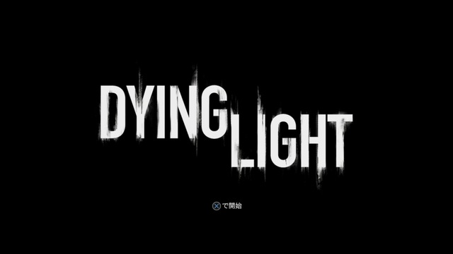 Dying Light_20150417170633.jpg