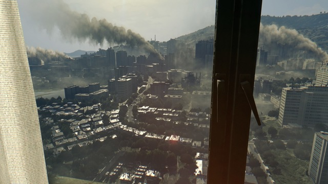 Dying Light_20150417171521.jpg