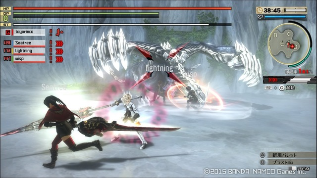 GOD EATER 2 RAGE BURST_20150412143111.jpg